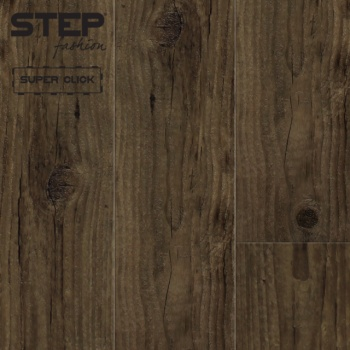 Vinyl - Step Fashion - DUB T8
