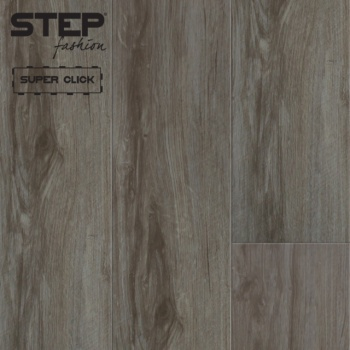 Vinyl - Step Fashion - BOROVICA 1T