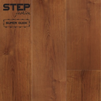 Vinyl - Step Fashion - DUB 8T
