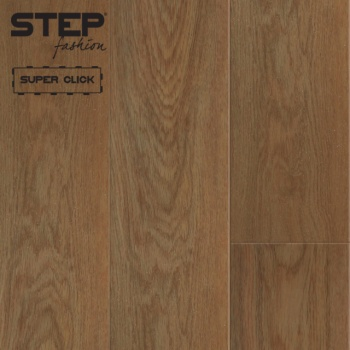 Vinyl - Step Fashion - DUB 9T