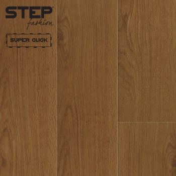 Vinyl - Step Fashion - DUB 5T