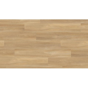 Vinyl - Gerflor 30 - na lepenie - BOSTONIAN OAK HONEY 0851