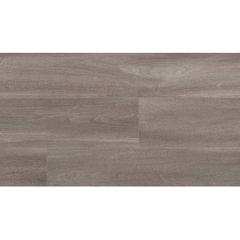 Vinyl - Gerflor 30 - na lepenie - BOSTONIAN OAK GREY 0855