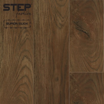 Vinyl - Step Fashion - DUB T7