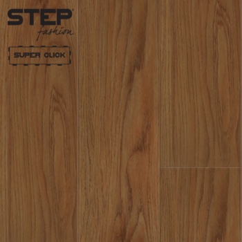 Vinyl - Step Fashion - DUB 6T