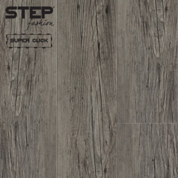 Vinyl - Step Fashion - ORECH ARKTIK 3T
