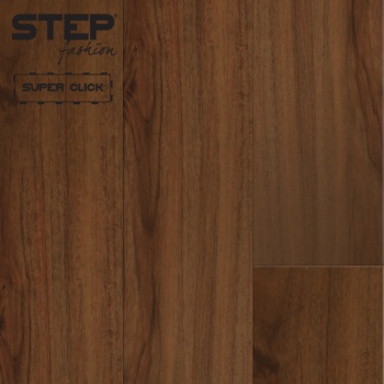 Vinyl - Step Fashion - DUB 7T