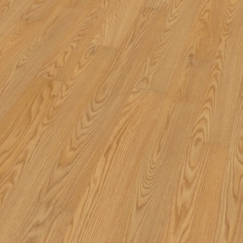 Finsa - NATURAL SOVEREIGN OAK - style